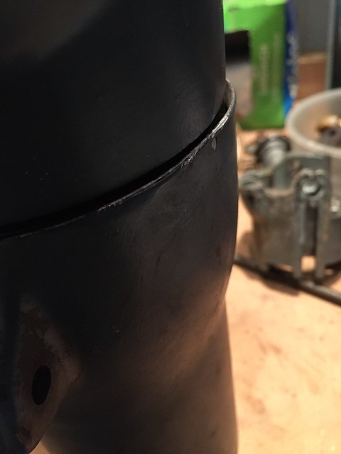 powder coating steering column? 32653682330_c997136b37_z