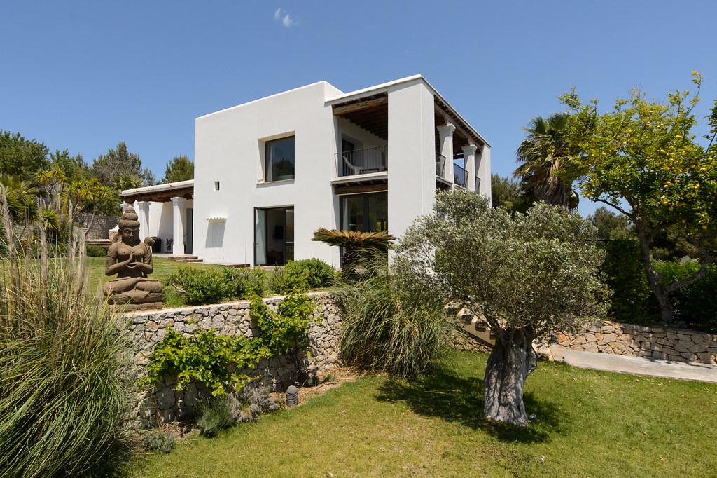Top Hill Retreats, Ibiza fitnes & yoga retreats