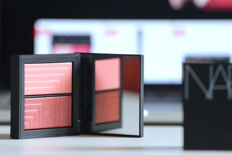 nars dual-intensity fervor01