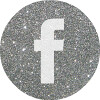 gliter facebook