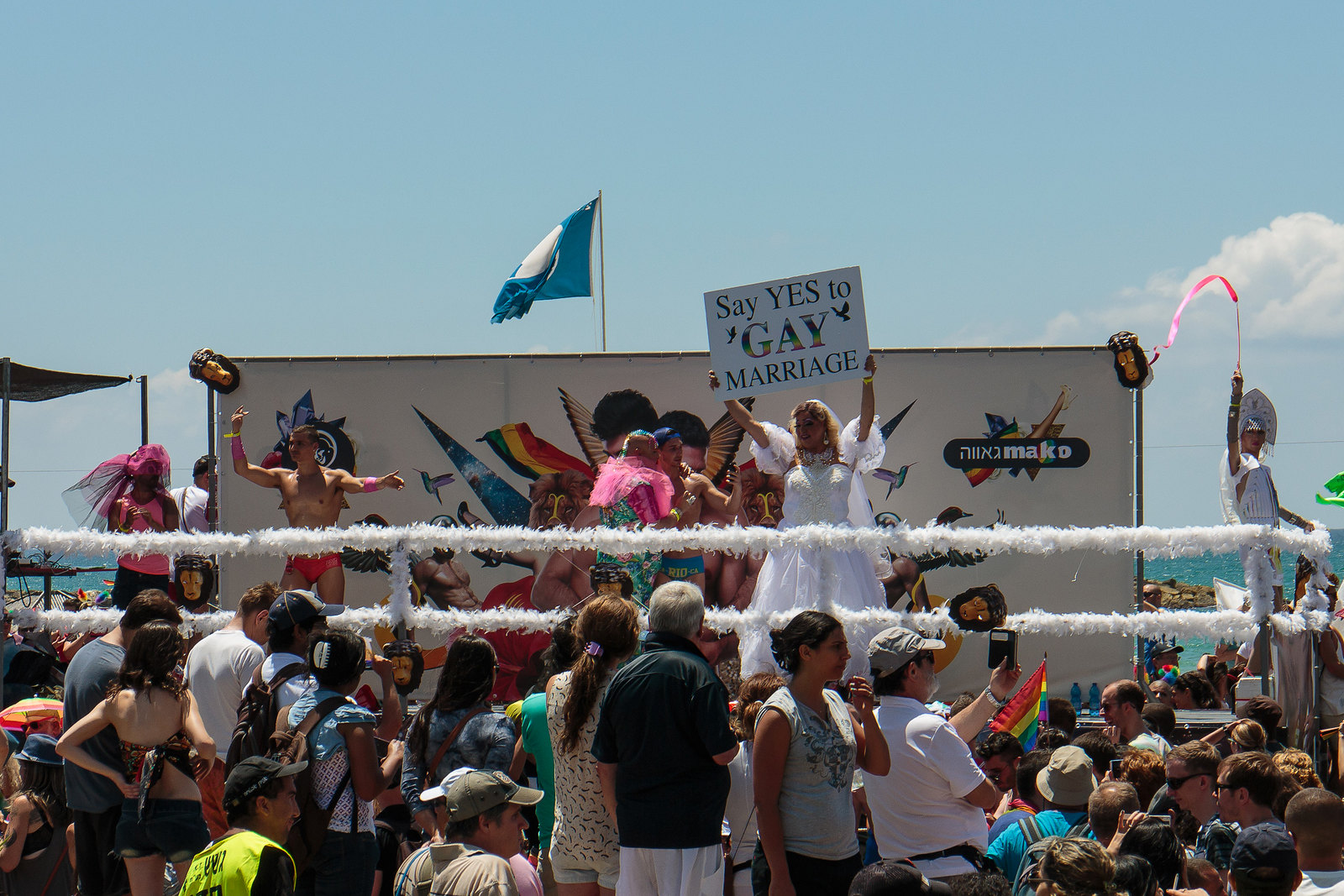 150612-pride_parade-008