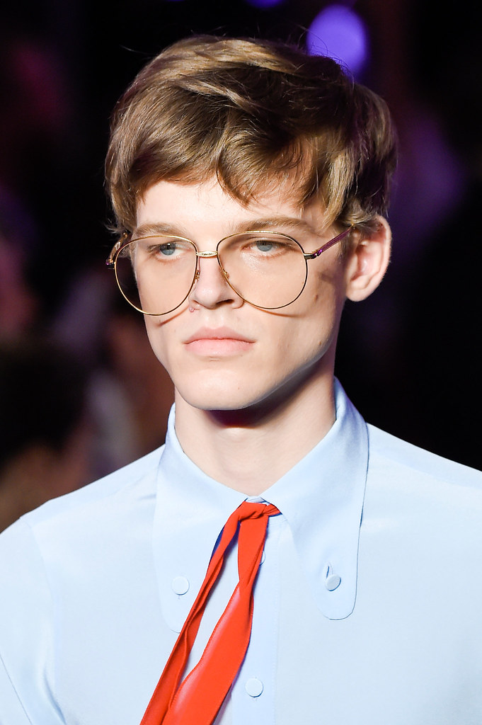 SS16 Milan Gucci127_Reid Rohling(fashionising.com)
