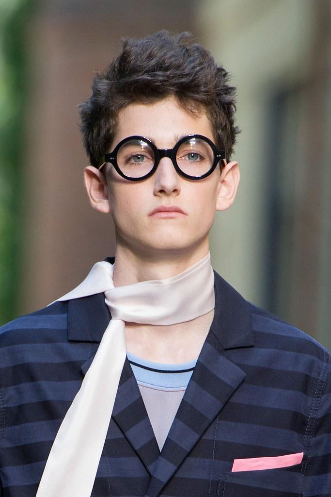 SS16 Milan Andrea Pompilio101(fashionising.com)