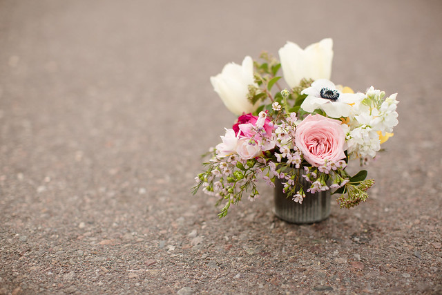 View More: http://ryannlindseyphotography.pass.us/valentinesflowers