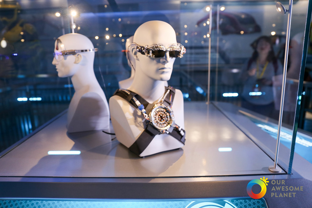Iron Man Experience-34.jpg