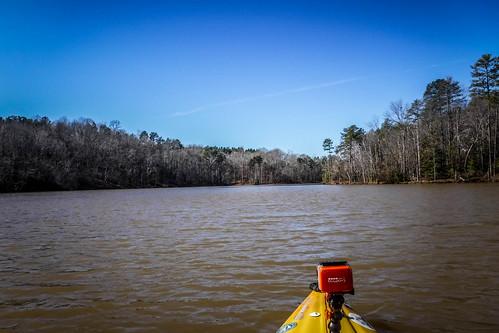Lake Blalock-21