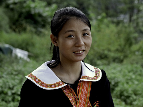 china village single lesbian women I am a single woman myself, as well as a lesbian there is nothing to date in the law of the people's republic of china forbidding single women to.