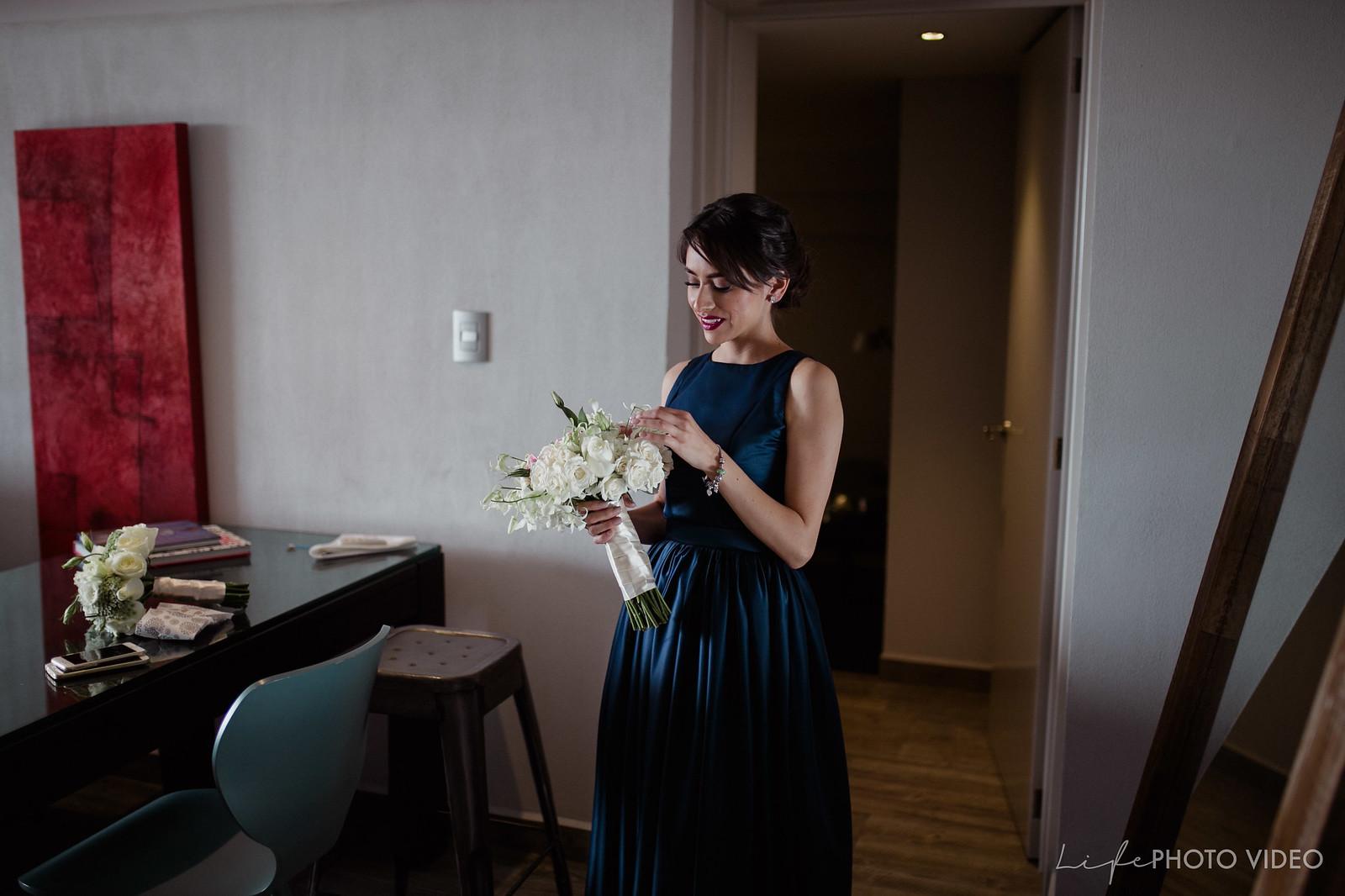 Wedding_Photographer_Guanajuato_0005