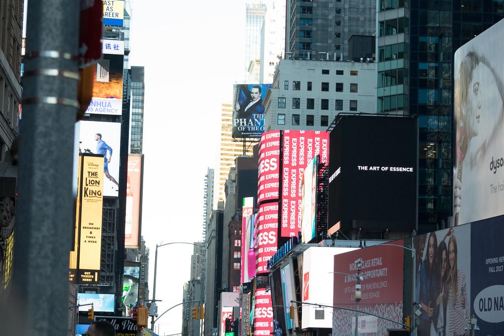 newyorkvacation2017-02502