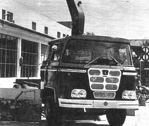 nazarsuper7t1965
