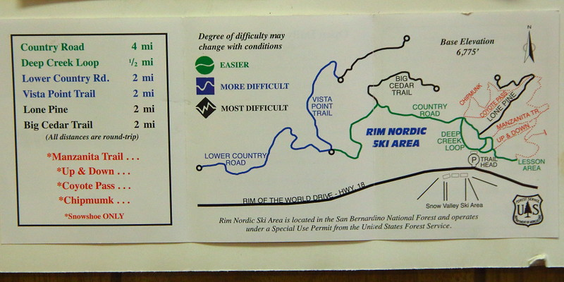 IMG_0711 Trail Map