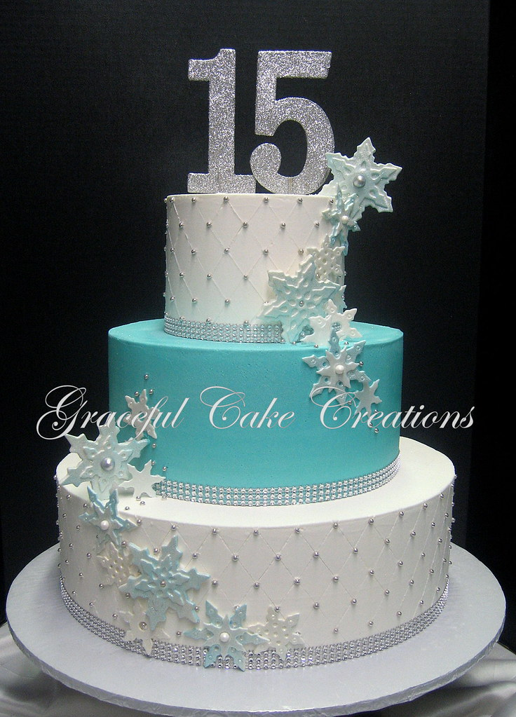 Ideas For Wedding Cakes Pictures