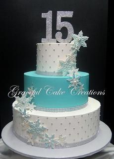 Mio Amore Cake Shop Menu
