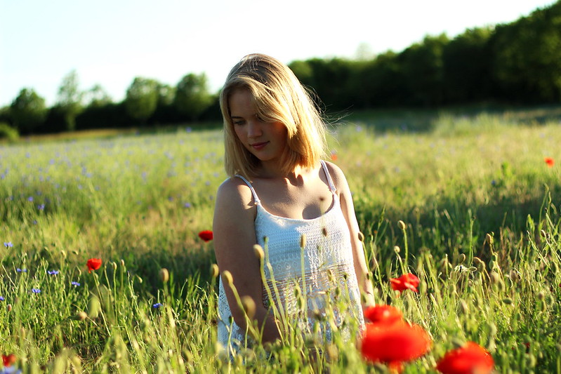 Alisha Mohnfeld mit Sonne juni 2015 043gimp