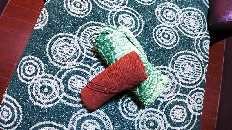 BEIJING-JIAO-TOWEL