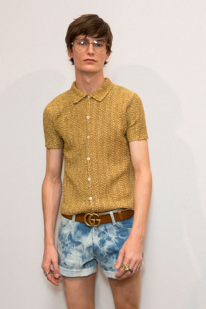SS16 Milan Gucci276_Jack Chambers(fashionising.com)