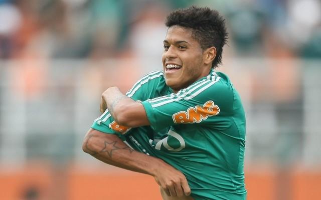 Leandro n�o agrada e deve ser devolvido pelo Santos ao t�rmino desta temporada