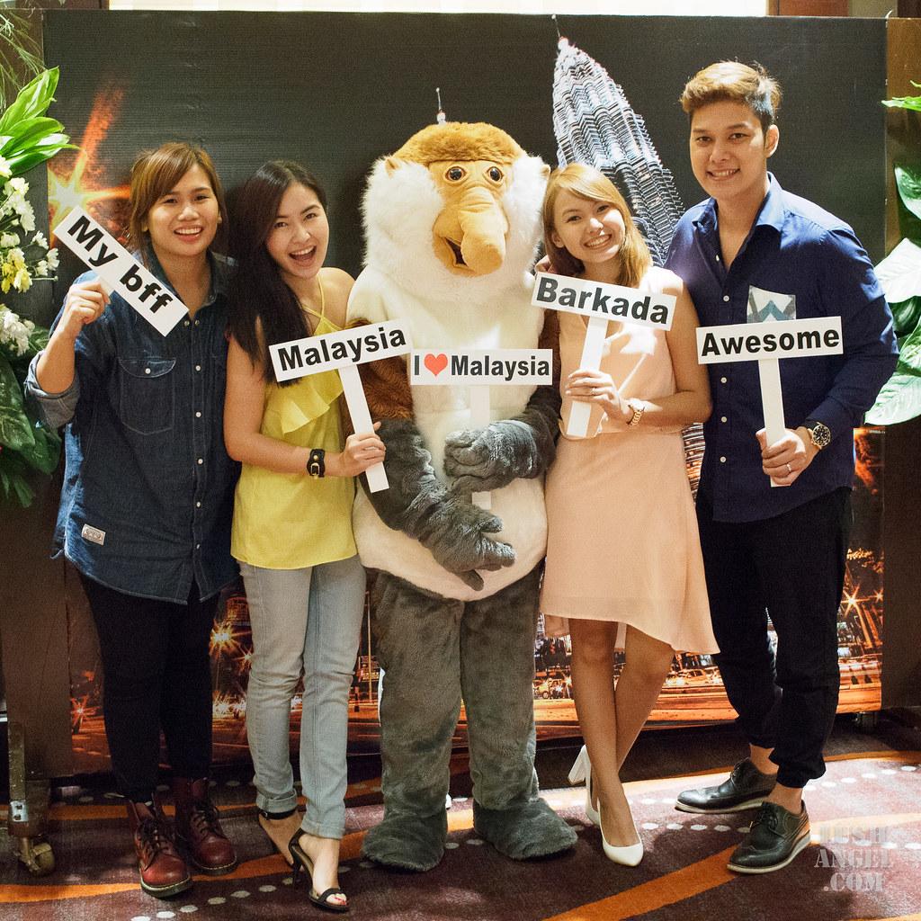 malaysia-mybff-manila-launch