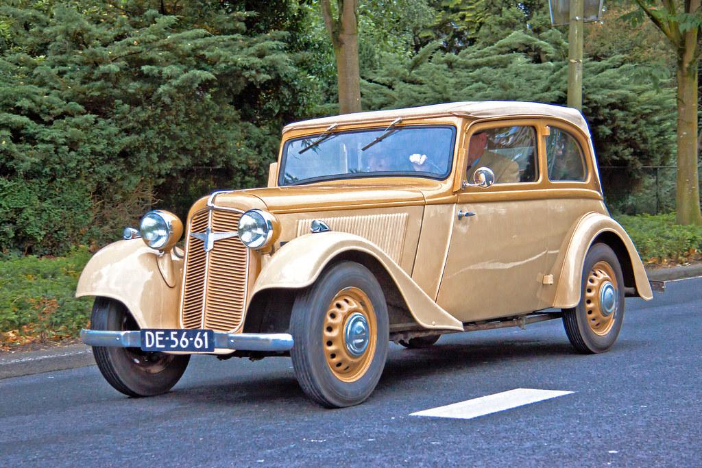 adler trumpf junior cabriolet type 1e 1938 5347. Black Bedroom Furniture Sets. Home Design Ideas
