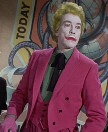 The_Joker_9