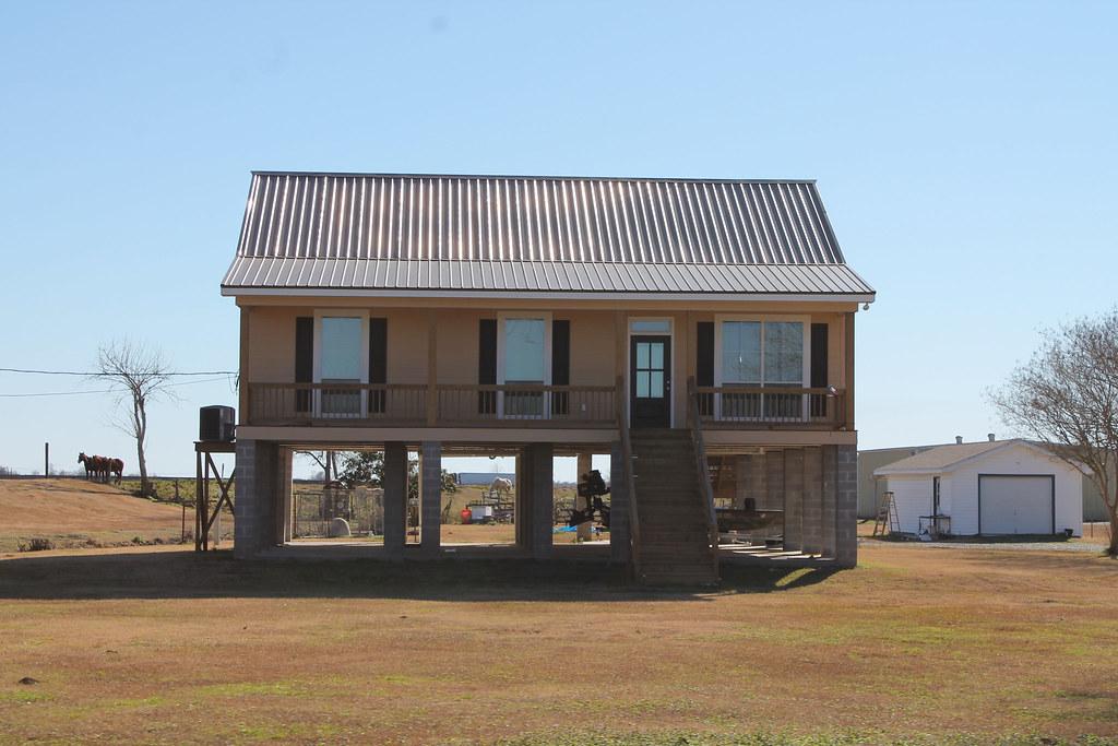 710 Highway 652, Raceland, Lafourche Parish