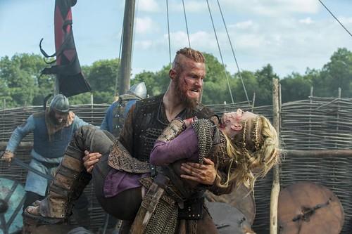 la-aventuras-de-los-vikingos-seguiran-su