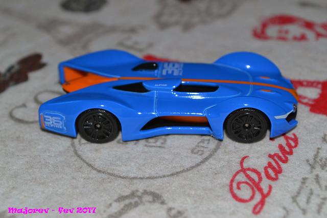 N°221L Alpine Vision Gran Turismo 32021384713_a6916716c9_z