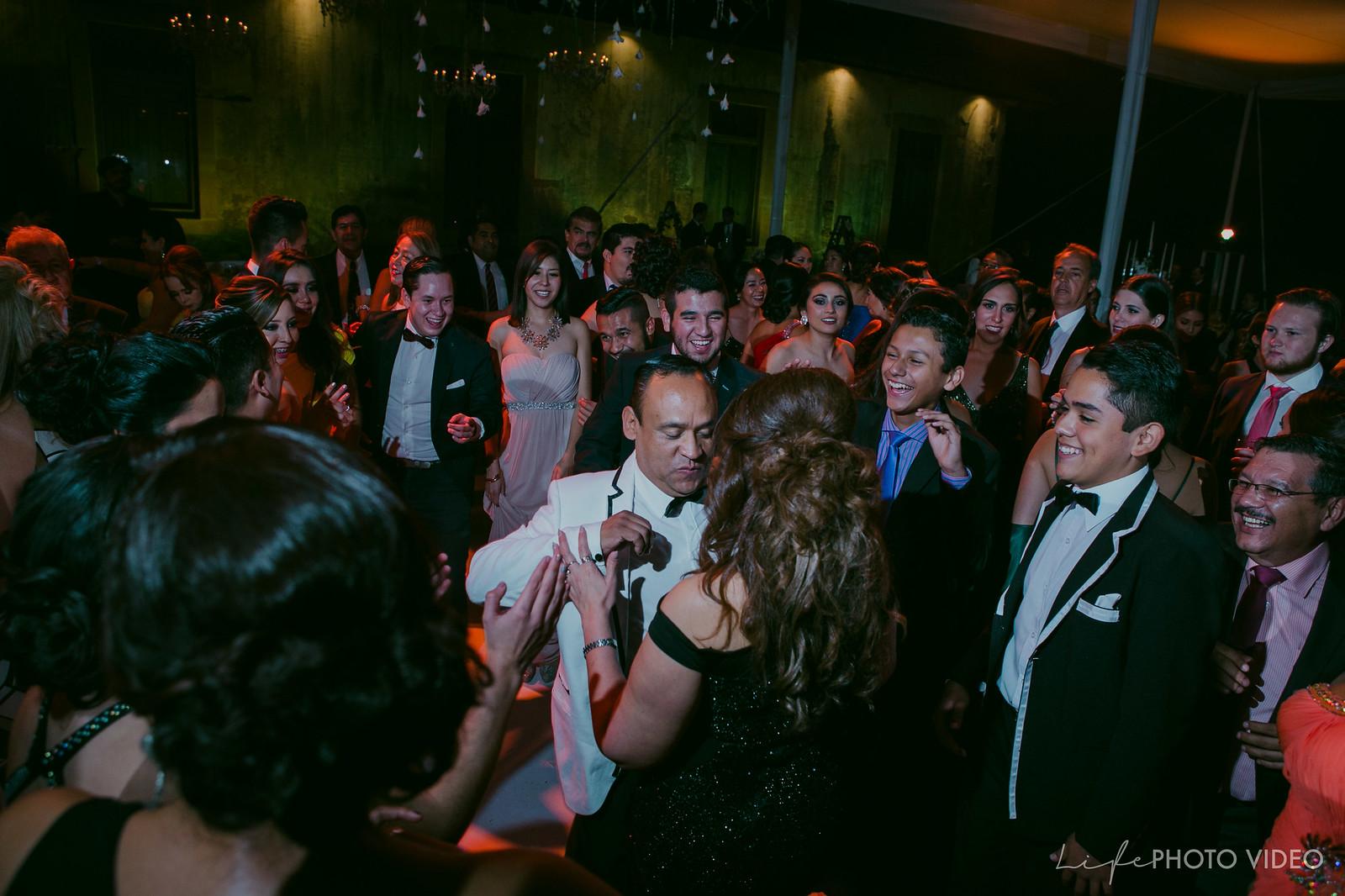 Wedding_Photographer_Guanajuato_0104