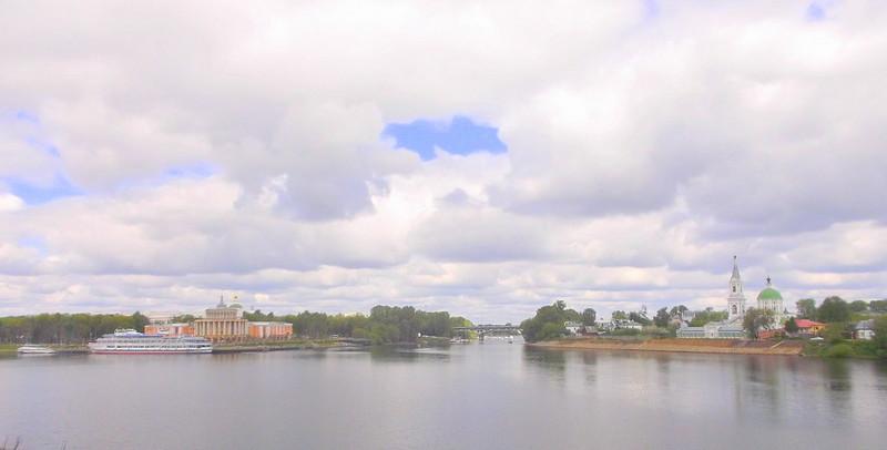 Elva_Volga (2)