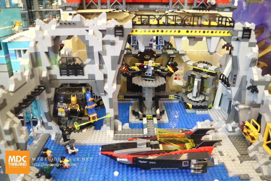 LEGO-2017-43
