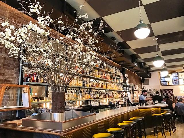 ACME Restaurant by Yvonne Lee (2)