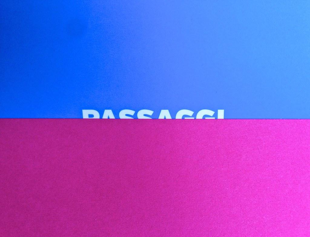 Mario Tozzi, Tecnobarocco. Einaudi 2015. Responsabilità grafica non indicata [Marco Pennisi]. Bandella di copertina (part.), 1