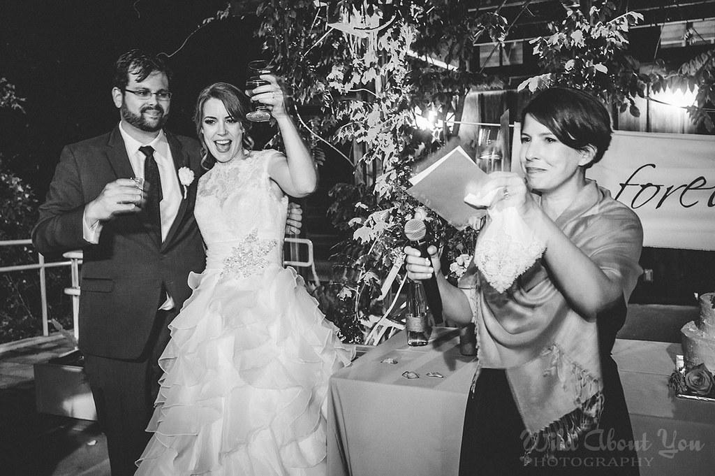 ardenwood-wedding086