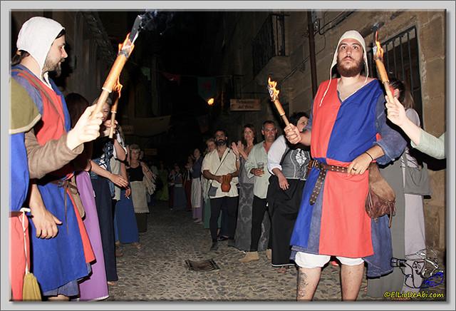 Briones medieval 2015 (36)