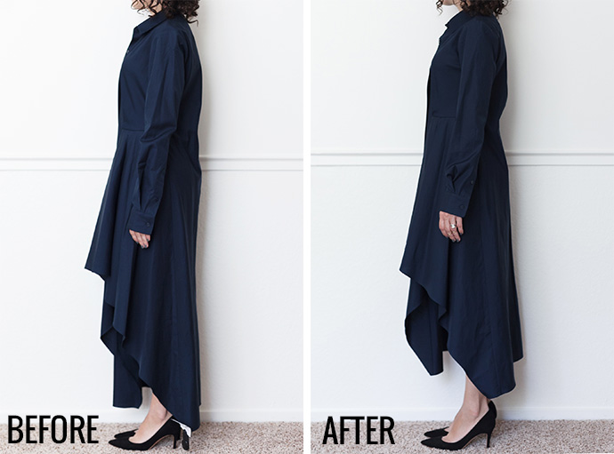 theory-diaz-sartorial-dress-alterations-side