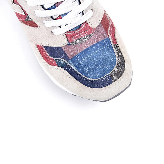 CONCEPTS X NEW BALANCE 575 – FOURTH OF JULY EDITION 5