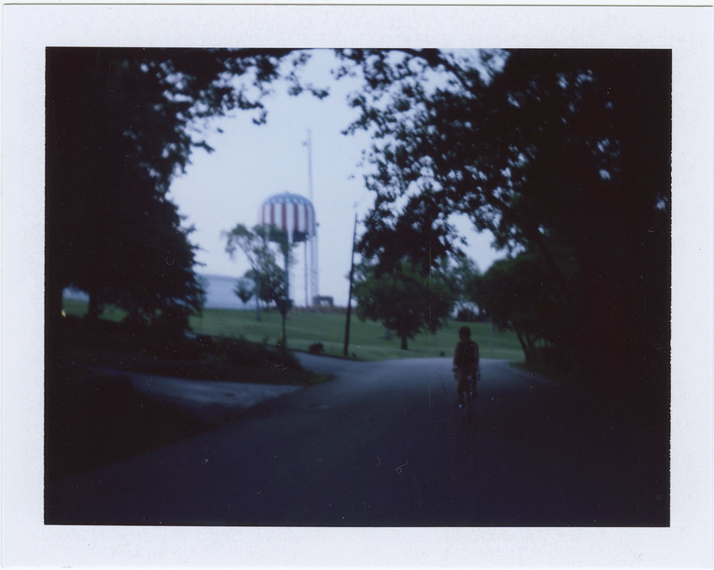 2015.06.22_ polaroid summer _lemon