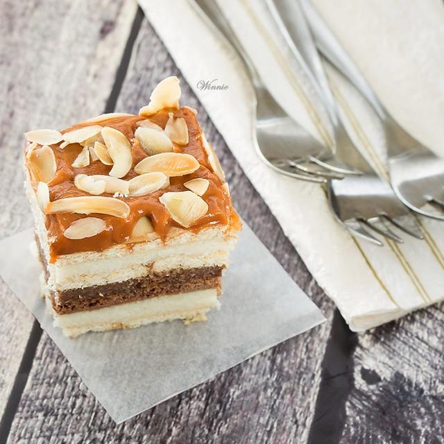 עוגת-ביסקוויטים-משודרגת-ד