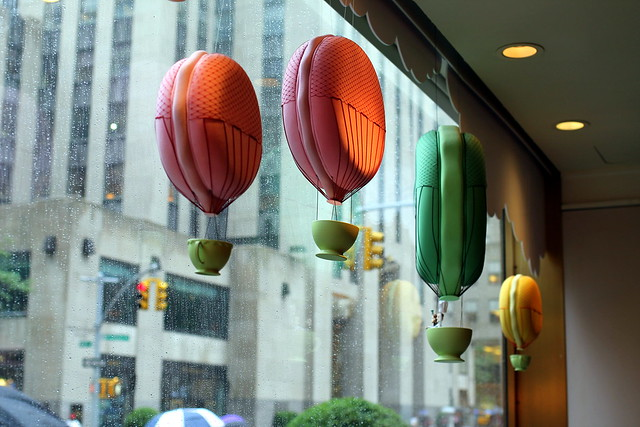 Bouchon Bakery New York (3)