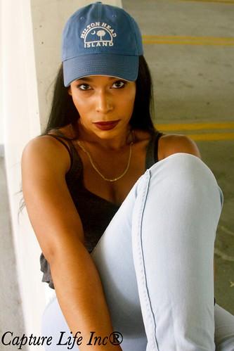 Kaci Lynn Nude Photos 58