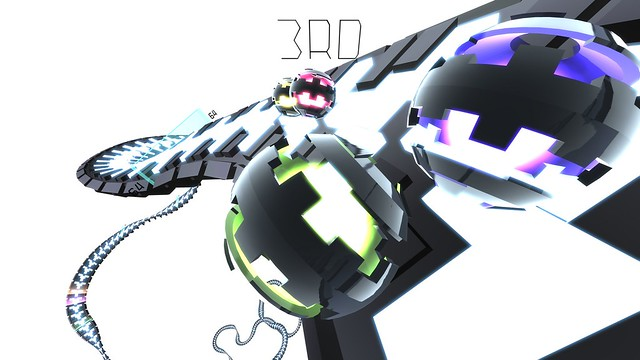 DN_020