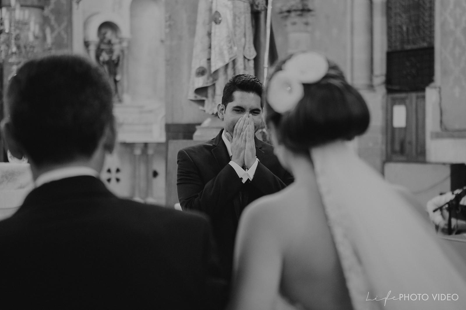 Wedding_Photographer_Guanajuato_0053