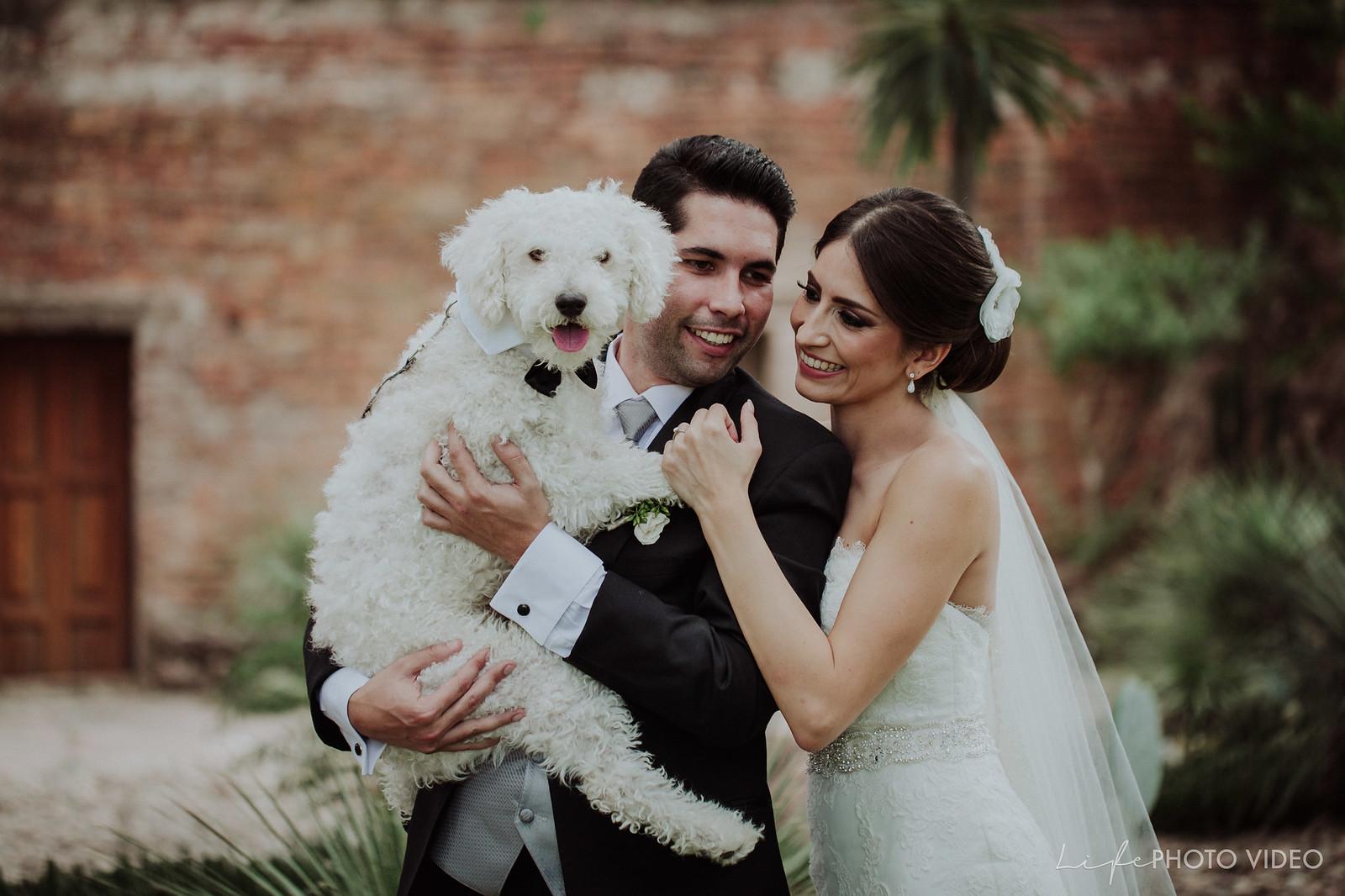 Wedding_Photographer_Guanajuato_0028