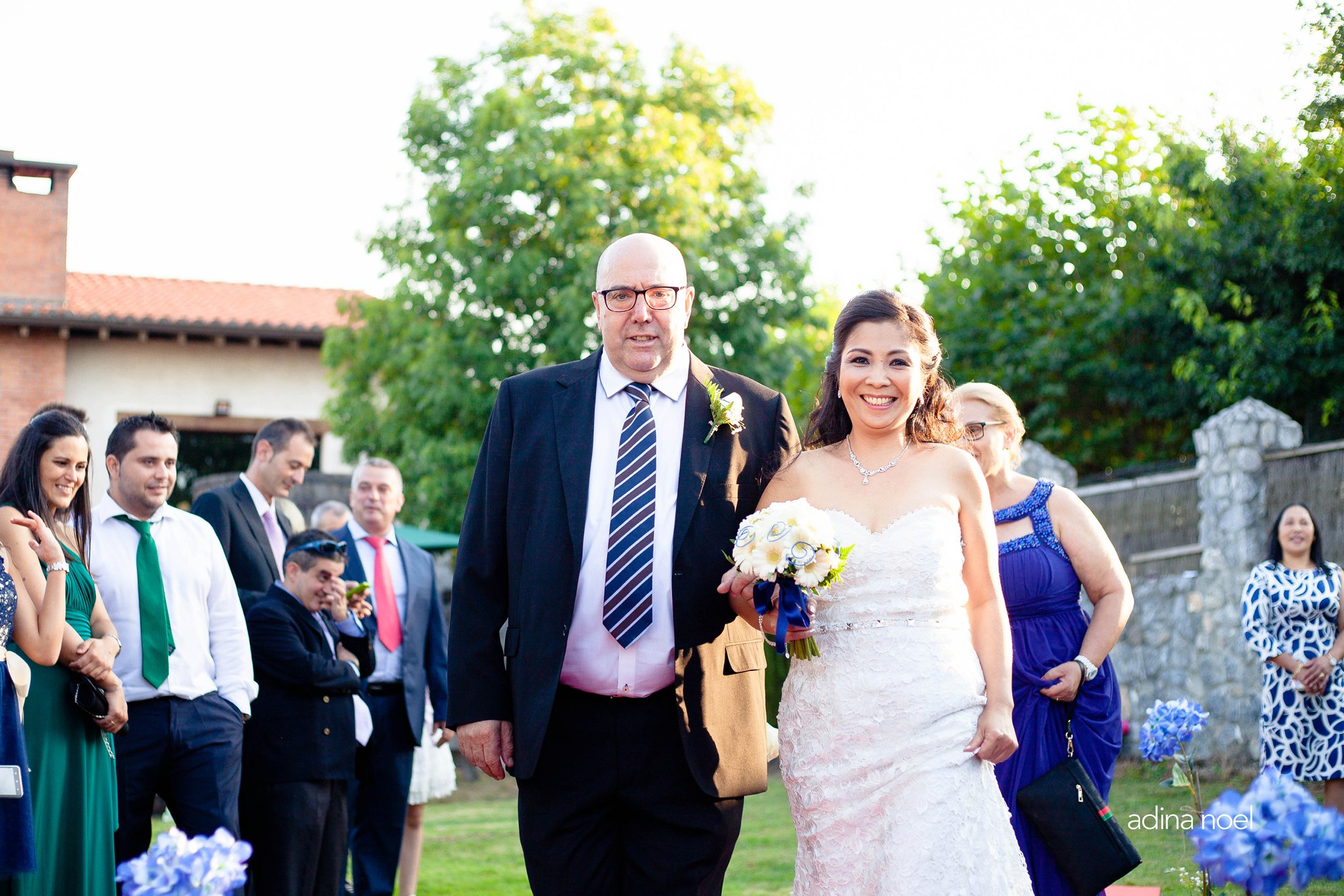 M&M_wedding_109_WEB