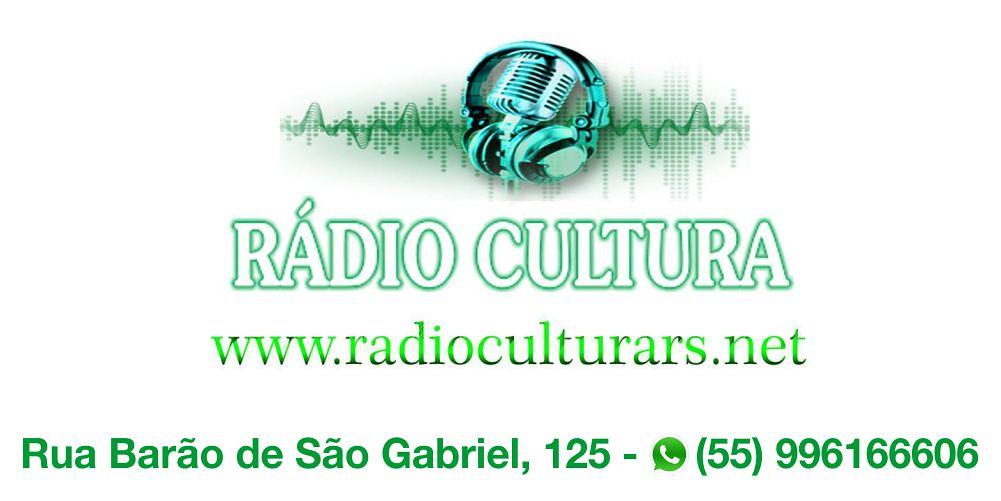 banner radio cultura
