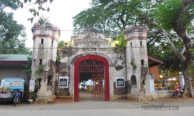 Palawan   Easy DIY Puerto Princesa City Tour