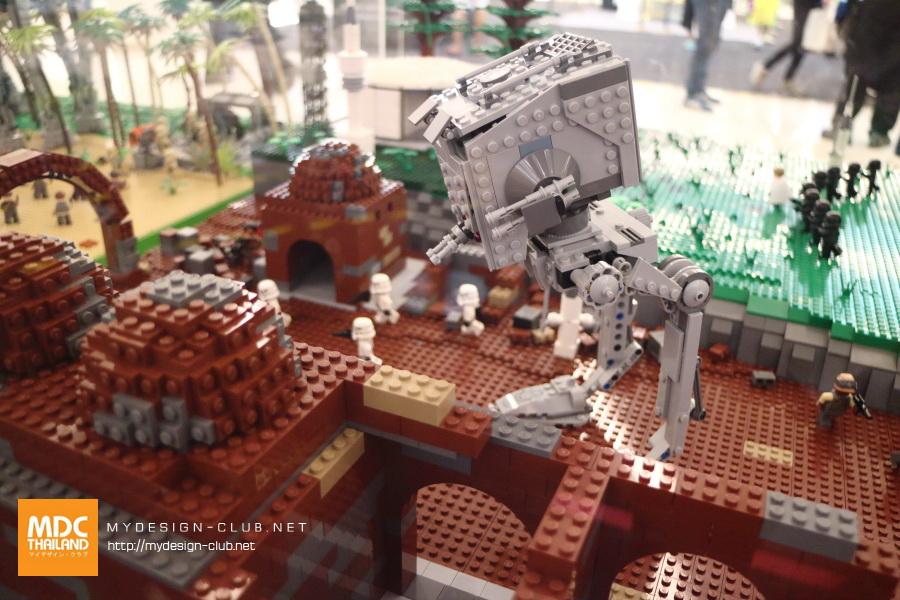 LEGO-2017-24