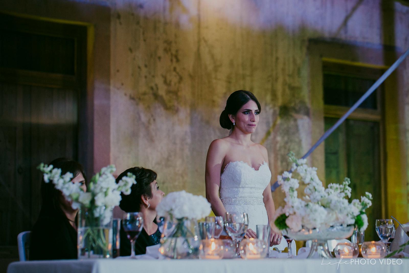 Wedding_Photographer_Guanajuato_0072