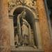 Roma_2004_079