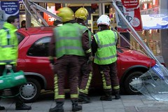 Phones 4 U crash Putney | by toolbox counsellor
